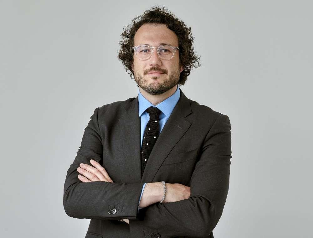 Isidoro Bonilla